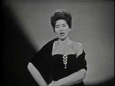 Habanera, Carmen - Maria Callas