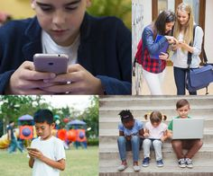 According to an Ipsos/Reuters poll, more than ten percent of parents around the world say their child has been cyberbullied. Cyber Bullying, World Teachers, What The World, Our Kids, Parents, Polaroid Film, Around The Worlds, Internet, Education