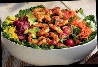 Main-Course Salads | Weis Markets Blog