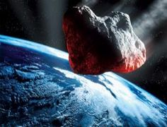 Will we see it coming? A LACK of cash could end the only survey dedicated to searching the southern skies for Earth-grazing comets and asteroids creating a blind spot in our global view of objects that could cause significant devastation should they hit Earth.