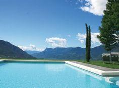 Hotel der Küglerhof - Hotel Dorf Tirol