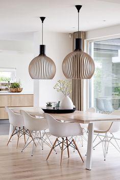 Living Room Decor Inspiration, Modern Tiny House, Vintage Design, Dining Room Design, Sweet Home, House Design, Decoration, Interior Design, Future