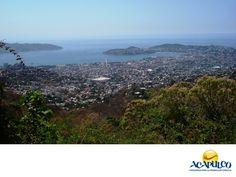 Info Acapulco: Acapulco siempre interesado en el turismo y comerc...