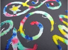 Top painting ideas for kids