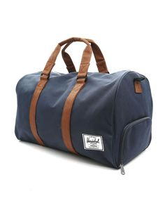 Herschel Supply Co. Settlement backpack for $55 -- buy now ...