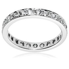 http://289116933.tumblr.com/0899031519?/Sterling-Silver-Cubic-Zirconia-Eternity/dp/B000OYKOQC/ref=zg_bs_jewelry_98/%25 Sterling Silver Cubic Zirconia
