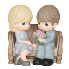 An Everlasting Love - New Arrivals - Precious Moments