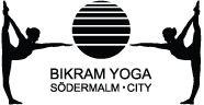 Bikram Yoga Södermalm City Stockholm