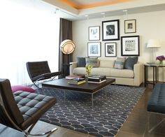 Jazz up your rooms with these cheap home decoration tips || Image Source: http://rss.homesgofast.com/uploadedimages/area-rugs.jpg