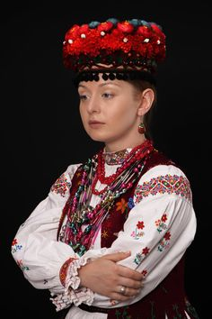 Ukraine, Christmas Sweaters, Costumes, Product Launch, Traditional, Embroidery, Sewing, Ethnic Fashion, Folklore