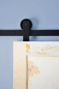 With a minimalist approach, the Top mount double barn door hardware leaves the door face exposed and is fastened from the top of the door, allowing for your door to be the feature. Find everything you need to hang two barn doors at a discounted price. Cheap Barn Door Hardware, Cheap Barn Doors, Interior Barn Door Hardware, Bypass Barn Door Hardware, Barn Doors For Sale, Sliding Barn Door Hardware, Interior Doors, Exterior Sliding Barn Doors, Sliding Barn Door Track