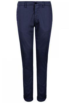 Masons Herren Chino Torinostyle Travel Navy | SAILERstyle Masons, Slim Fit, Sweatpants, Navy, Travel, Fashion, Trousers, Cotton, Totes
