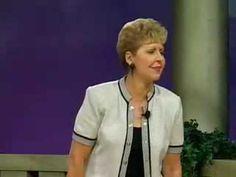 Joyce Meyer - Emotional Healing (4)
