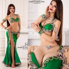 I love these color❤❤❤ this costume buy in whole sell contact , Pushkar fashion industry: www.indiamartstore.com,