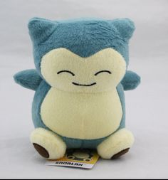 "Material:short plush Filling:PP cotton Size:6""15cm Color:as shown in the picture NOTE: ON PROMOTIONAL ITEMS PLEASE ALLOW 3-6 WEEKS DELIVERY."