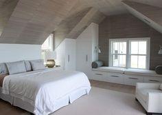 Угловой шкаф в спальню: оптимальная эргономика пространства и 50+ избранных реализаций http://happymodern.ru/uglovoj-shkaf-v-spalnyu-50-foto-ergonomika-prostranstva-i-stilnyj-interer/ Yglovoj_shkaf_36