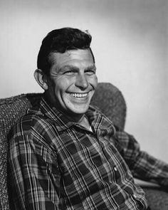 """The man from Mayberry passed away today. The TV legend, star of """"The Andy Griffith Show"""" and """"Matlock,"""" died this morning in North Carolina. English Comedians, Gemini Personality, Driving Miss Daisy, George Ezra, The Andy Griffith Show, Archie Andrews, Neil Patrick Harris, Lionel Richie, Gemini Man"""