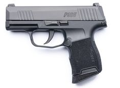 Sig Sauer 9mm, Winchester Ammo, 9mm Pistol, Firearms, Shotguns, Concealed Carry, Guns And Ammo, Hand Guns, Military
