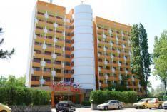 http://www.cazarepelitoral.ro/cazare-mamaia/hotel-majestic.html
