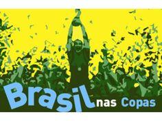 futebol brasileiro - Google Search