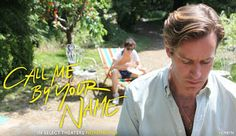 Call Me by Your Name English Movie Review, Trailer, Poster - Timothée Chalamet
