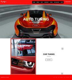#Autotuning Workshop Webwinkel – kom zaken doen