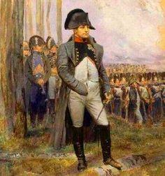 :: LES DOSSIERS DE L'HISTOIRE :: NAPOLÉON    Henri Guillemin raconte l'épopée napoléonienne. http://archives.tsr.ch/dossier-napoleon/guillemin-napoleon1    Les DIPLOMATES ont particulièrement apprécié que Guillemin alors qu'il cherche quelque valeur au potentat, ose traiter l'empereur de 'gros plein de soupe'. http://archives.tsr.ch/dossier-napoleon/guillemin-napoleon11     La petite ordure a vendu son pays aux 'banksters' pour financer ses délires de grandeurs... Un visionnaire quoi !
