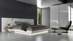modern yatak odas modelleri in en doru adres - Moderne Schlafzimmergestaltung