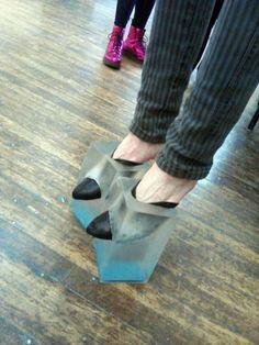 29 melhores imagens de Memes de sapatos femininos   Sapatos