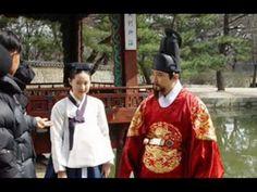 Dae Jang Geum--Korean Drama - http://LIFEWAYSVILLAGE.COM/korean-drama/dae-jang-geum-korean-drama/