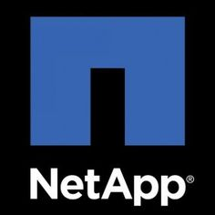 NetApp SnapProtect Oracle IdataAgent remote install via Commcell Console on Windows Machine :http://www.theitblogg.com/2015/08/netapp-snapprotect-oracle-idataagent-remote-install-via-commcell-console-on-windows-machine/