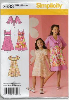Sleeveless Dress Or Sundress Shoulder Straps Short by Rosie247