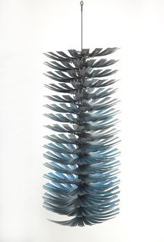 Ilhan Koman / EGERAN GALERİ Dna Design, Kinetic Art, Constructivism, Modern Sculpture, Land Art, Abstract Expressionism, Installation Art, Artist, Artists
