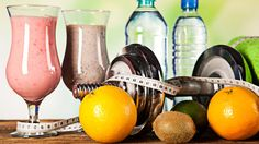 Smoothies for boxers http://www.boxingnewsonline.net/top-5-smoothies-for-boxers/ #boxing #fightingfit