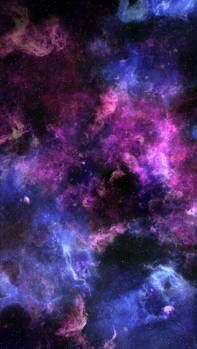 Checkout this Wallpaper for your iPhone: http://zedge.net/w10413179?src=ios&v=2.1.1 via @Zedge