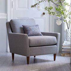 Everett Chair #westelm