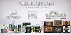 Total Life Changes Products - What You May Not Know - http://iasoteareviews.net/iaso-tea/total-life-changes/products/total-life-changes-products/