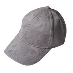 Trust Me Im A Dogtor Classic Adjustable Cotton Baseball Caps Trucker Driver Hat Outdoor Cap Black