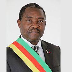 CAMEROUN :: Martin Oyono : Pourquoi les travaux de la centrale à gaz sont bloqués :: CAMEROON