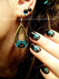 Best Nail Manicure Ideas Ever