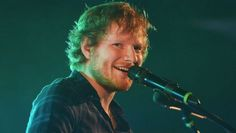 Ed Sheeran publica trecho da letra do novo single #EdSheeran, #Idade, #Lançamento, #M, #Música, #Noticias, #Novo, #Single, #Status, #Twitter, #Vídeo http://popzone.tv/2017/01/ed-sheeran-publica-trecho-da-letra-do-novo-single.html