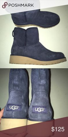 41253a060e80e UGG boots New Without Box Size 8.5