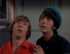 """Alias Micky Dolenz"" Pictures 
