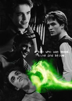 "a-rebel-boy: ""Remember Cedric Diggory…"""