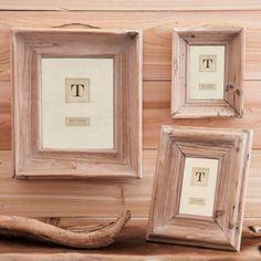 photoframe tooled leather photoframes pinterest craft art - Natural Wood Frames