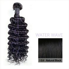 Peruvian & Malaysian Virgin Human Hair Bundles! Prices start at $145 for three bundle deal. (All From Adult Donors) Grade A+ 100% Unprocessed Virgin Hair Extension. QUe Hair is Imported from the biggest Hair Donation & Research facility in the world and delivered to you directly. All NO SHED 3. 4oz Bundles We have worn and Tested several different textures and styles of hair. Follow @quameki_owens on Instagram. QUe Hair Other