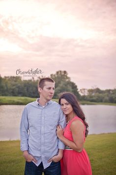 e-session ideas   Bloomington Illinois engagement session Newborn Photographer, Family Photographer, Bloomington Illinois, Central Illinois, Engagement Session, What To Wear, Ruffle Blouse, Couples, Photography