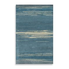 http://www.bedbathandbeyond.com/store/product/mojave-area-rugs-in-blue-beige/3245428?Keyword=rugs