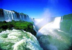 maravilhas do mundo - Yahoo Image Search Results