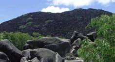 Kalkajaka -Black Mountain Park Australia Cerca con Google